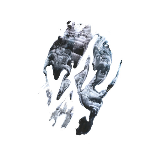 yusyoku's avatar