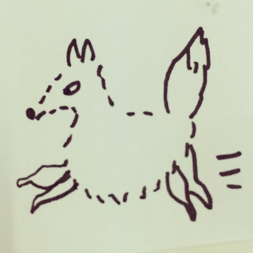 Ongaku by YMO cover