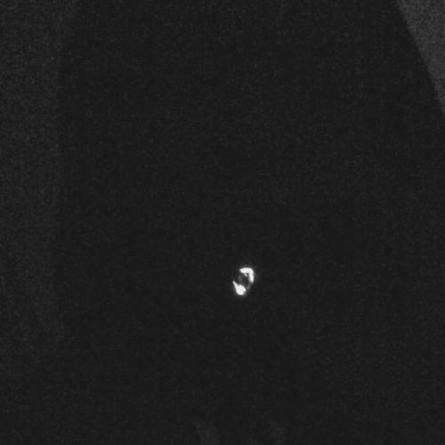 n8sz's avatar