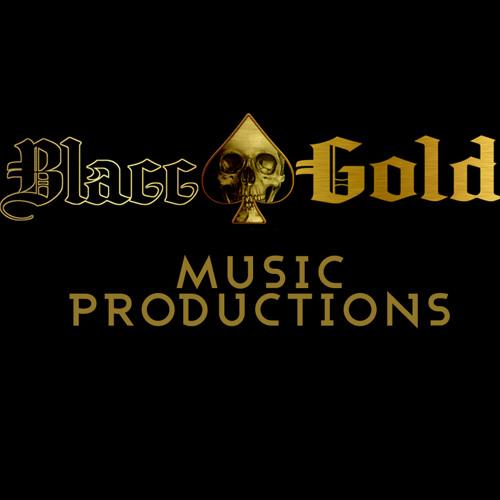 Blacc&Gold's avatar