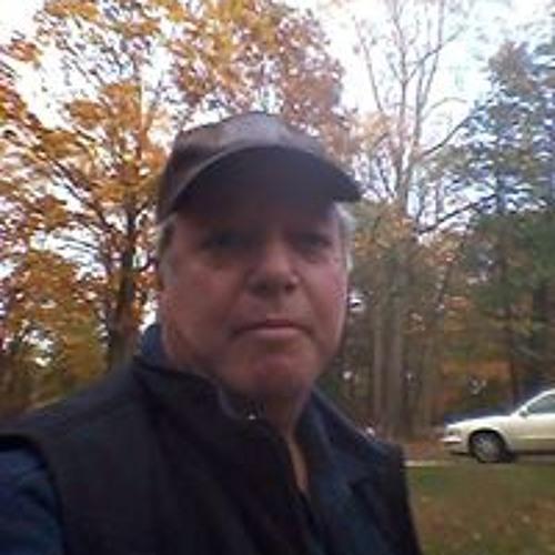 Charlie Nolan's avatar