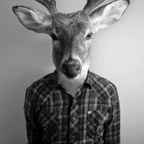 Adam Mtp's avatar