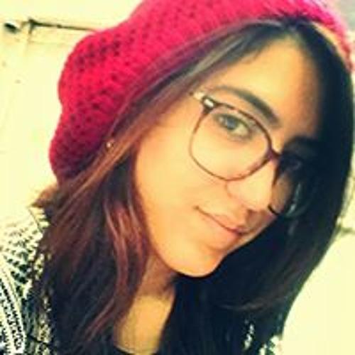 Shani Peretz's avatar