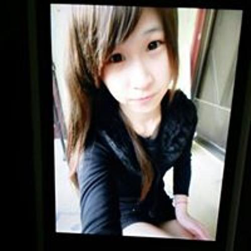 Ting  Syuan's avatar