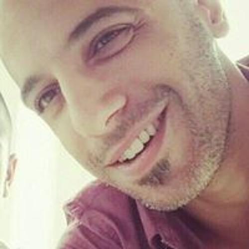 Avi Naffas's avatar