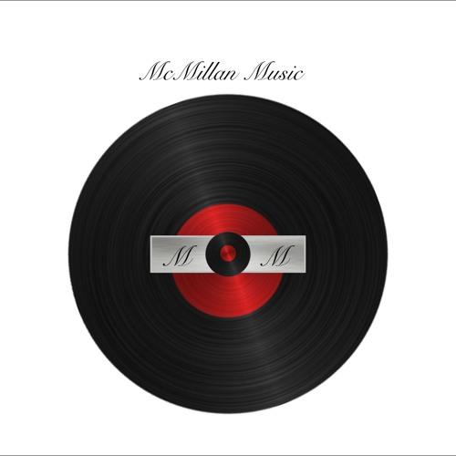 McMillan Music Production's avatar