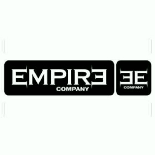 Empire Company's avatar