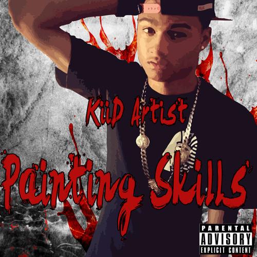 KiiD Artist's avatar
