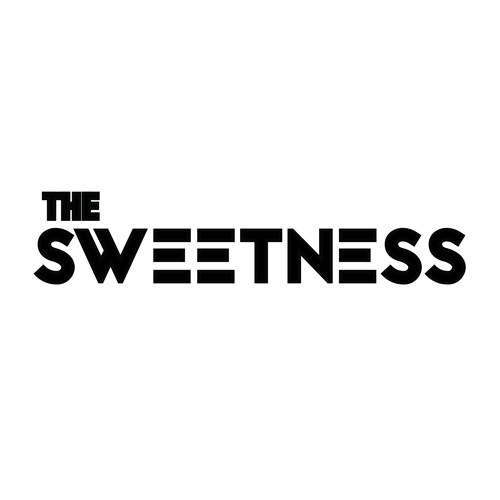 The Sweetness's avatar