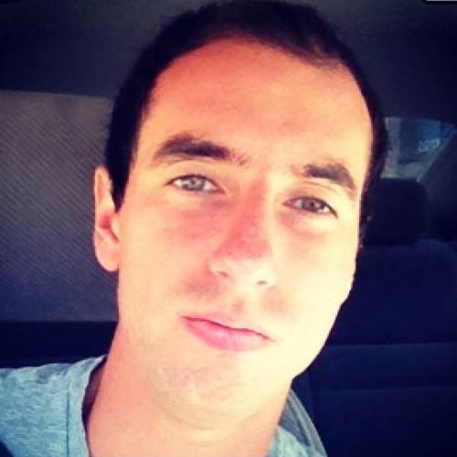 robertico02's avatar