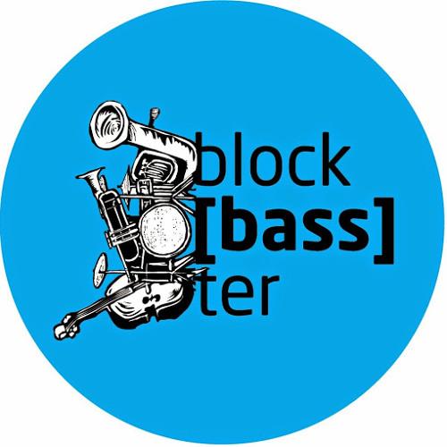 Block[BASS]ter's avatar