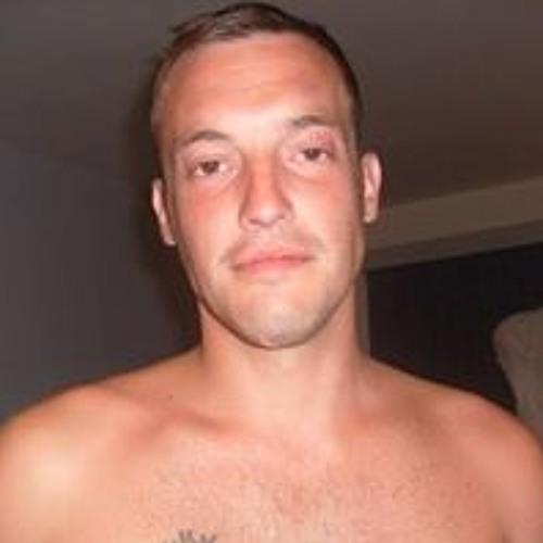 John Novotny's avatar