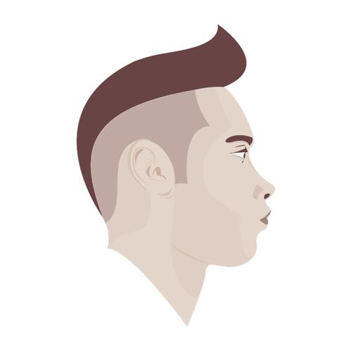 Sercan Yavasoglu's avatar