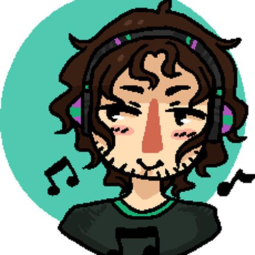 DJ of the Universe's avatar