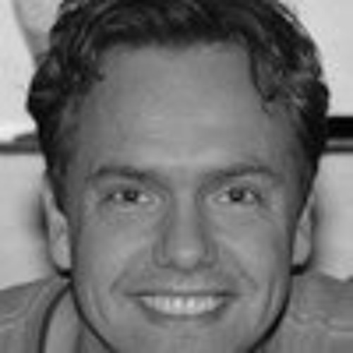 Olaf Koning's avatar