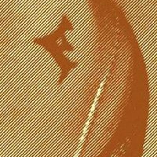 Olssi Berisha's avatar
