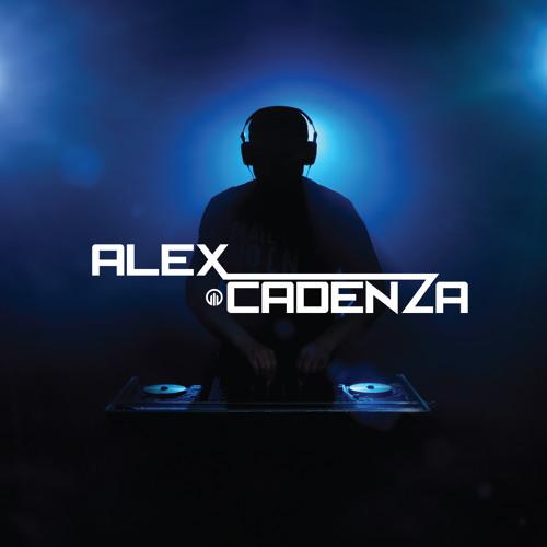 AlexCadenza's avatar