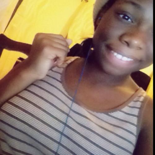 Janique's avatar