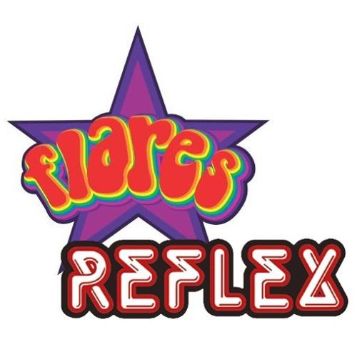 Flares/Reflex's avatar