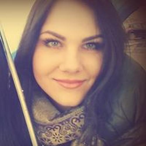 IŁvana Helać's avatar