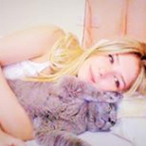 Maria Berski's avatar