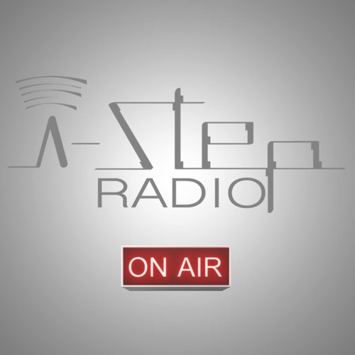 I-Step Radio's avatar