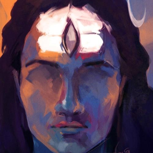 bintu's avatar