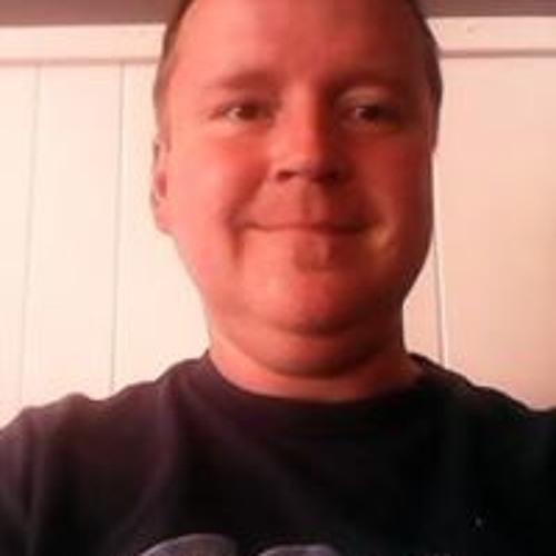 user616803456's avatar