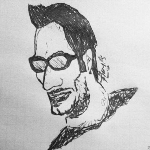 someone892's avatar