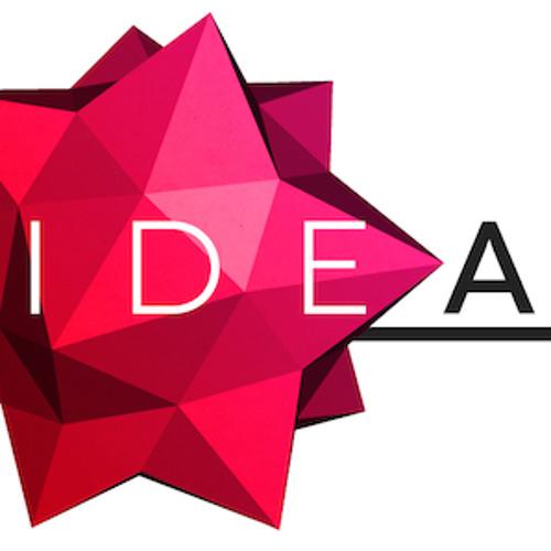 IDEA13's avatar