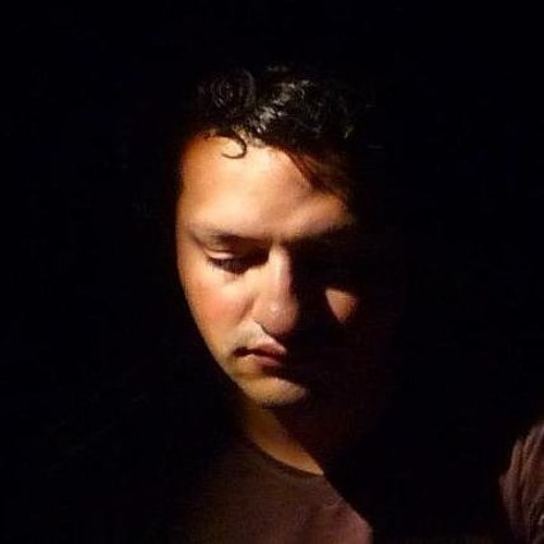 Cypher Col's avatar
