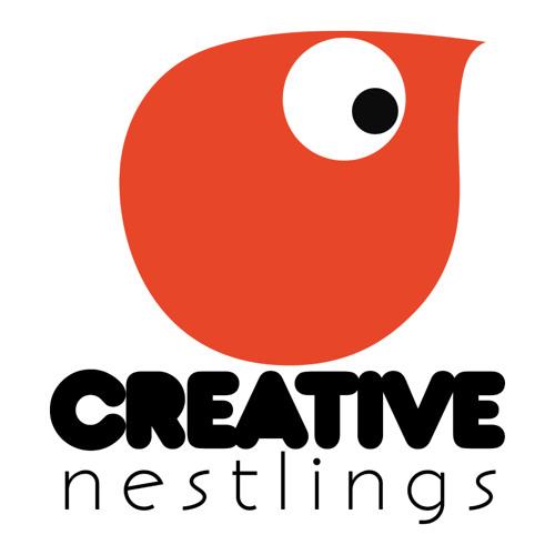Creative Nestlings's avatar