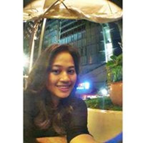 Atikha Citra Ayu's avatar