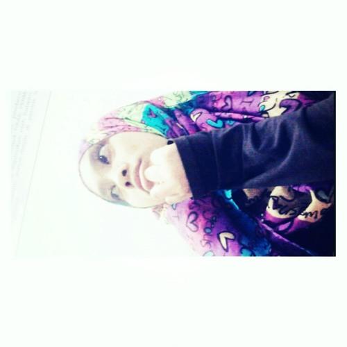 farra_ewanina's avatar