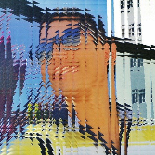 Italo Beko's avatar