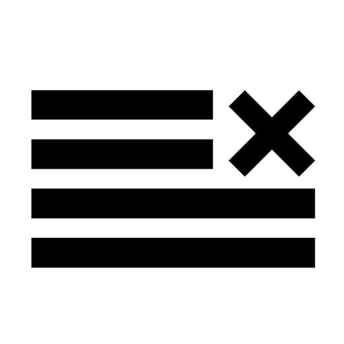 SFC Elevater's avatar