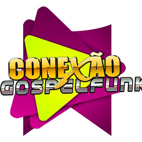 conexaogospelfunk's avatar