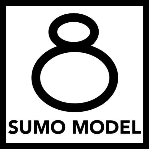 Sumo Model's avatar