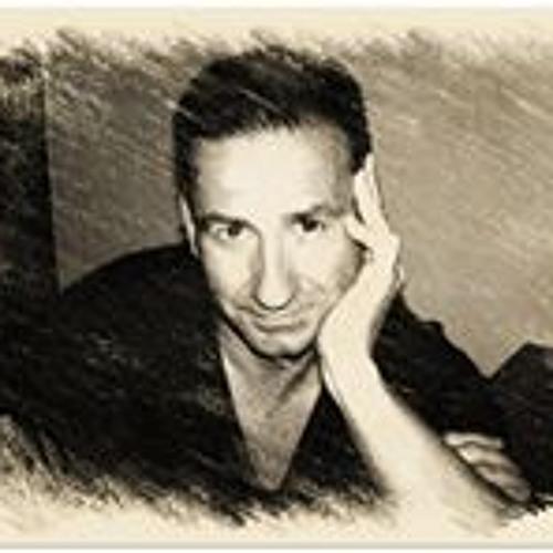Miguel Angel Catalán's avatar