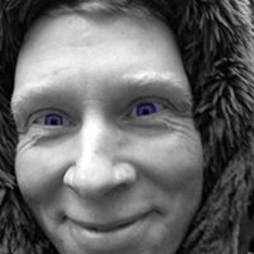 Daniel Wolf's avatar