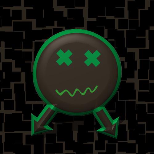 Dr Flo's avatar