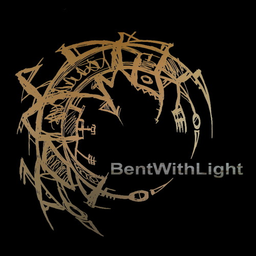 BentWithLight's avatar