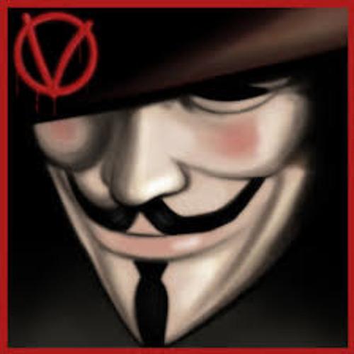 V!P*'s avatar
