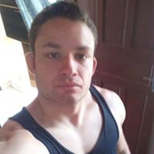 Luiz Carlos Arruda Junior's avatar