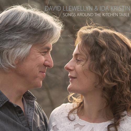 David & Ida's avatar