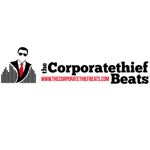 TheCorporatethiefBeats's avatar