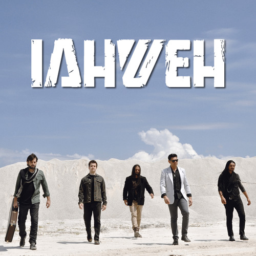 Iahweh Oficial's avatar