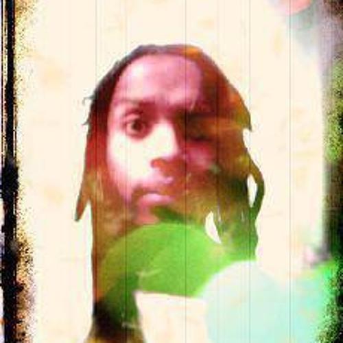 Obasquiat03's avatar