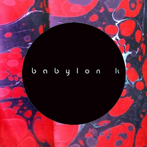 Babylon K's avatar