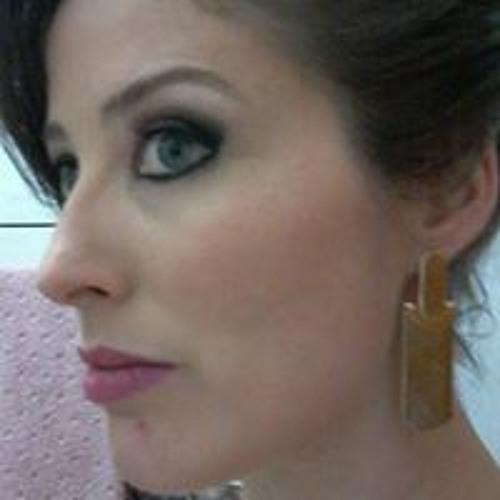Deborah Pfitscher's avatar